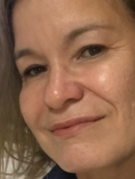 Fabiola Andrade Da Silva