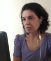 Raquel Aquino Eleoterio - BoaConsulta