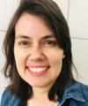 Marta Lucia Ravazzi - BoaConsulta