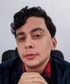 Matheus Henrique De Souza Mello