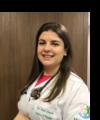 Paula Athayde Braga Machado