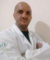 Dr. Marcelo Rodrigo Villas Boas Da Silva