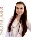 Dra. Aline Iglesias Gonzalez