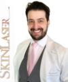 Dr. Rafael Eliahu Vaidergorn