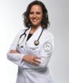 Dra. Talita De Oliveira Carvalho