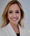 Isabel Moreira Borelli