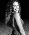 Daniela Costa Oliveira