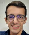 Josué Antonio Neves Nascimento