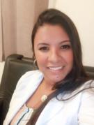 Andressa De Souza Silva