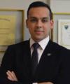 Dr. Jose Da Conceicao Carvalho Junior