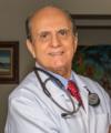 Dr. Heloisio Rodrigues