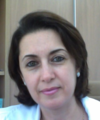 Paula Pileggi Costa