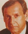 Renato Dourival Lerner