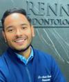 Andre Chiconelli Gomes