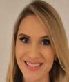 Dra. Mariana Burity Xavier