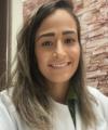 Carolina Lopes Malta