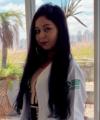 Brenda Thamires Franco Da Silva Arita