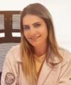 Dra. Ana Carolina Simoes De Campos
