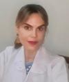 Ingrid Thomas De Sá
