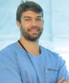 Dr. Murillo Leite Mascarenhas