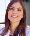 Adriana Perez Ferreira Neto