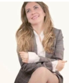 Efigenia Alexia Alexandrino Machado