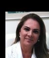 Maria Auxiliadora Monteiro Frazao