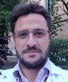 Dr. Augusto Rimoli Esteves