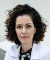 Fernanda Ferreira Falcao Gomes