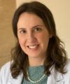 Dra. Carolina De Oliveira Queiroz