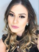 Caroline Leao Ferreira Carvalho
