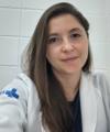 Natalia De Godoy Mazzuco