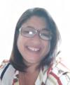 Marcia Cristina Pereira Lopes