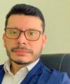 Rodrigo Mendieta Alves
