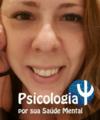 Estela Goretti Sichero Dulcetti
