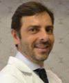 Dr. Orlando Romano Neto
