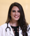 Dra. Giovanna De Oliveira Alvim
