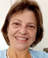 Viviane Galdi Peixoto