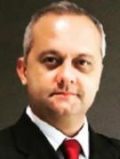 Juliano Almeida Coelho