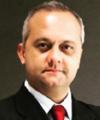 Dr. Juliano Almeida Coelho