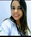 Monique Da Costa Augusto