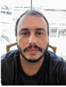 André Luiz De Pinho Figueiredo Henrique