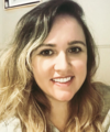Flavia De Carvalho Motta