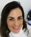Raquel Martins Estanqueiro