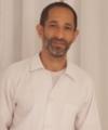 Mohammad Reza Solouki