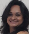 Sara Guedes Sales
