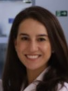 Rafaela Carvalho Abrahao