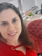 Lara Cristina Mendes Brito