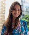 Thais Cecilia Rodrigues De Oliveira