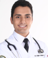 Dr. Felipe Campos Teixeira